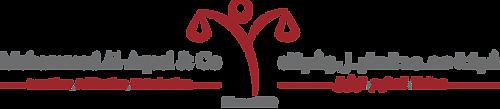 شعار الشركة منذ 2010.png