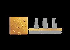 AGL LogoWhite-01.png