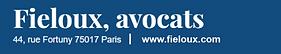 Logo FIELOUX_avec adresse.PNG