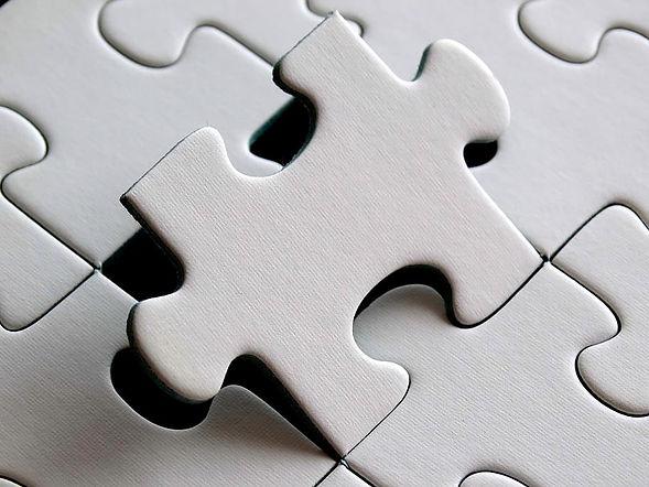 puzzle-last-particles-piece-demarcation.jpg