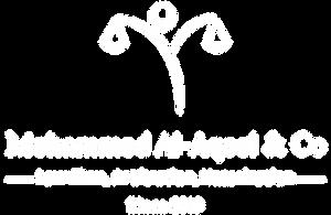Aqeel_Logo_1_Eng White copy.png