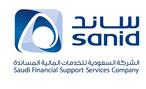 Sanid logo,.jpg