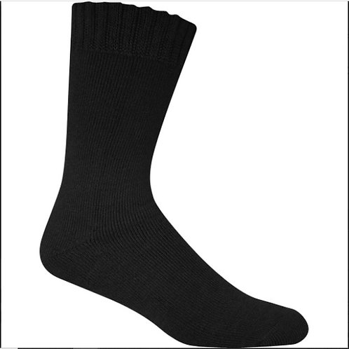 Extra Thick Bamboo Socks
