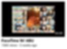 Screen Shot 2020-03-22 at 01.42.59.png