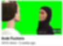 Screen Shot 2020-03-22 at 00.58.23.png