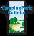 campingpark kalletal, premium camping, campingplatz rinteln, stemmer see, erste klasse