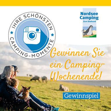 nordsee_gewinnspiel_end.jpg