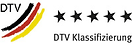 campingpark kalletal, dtv, DTV-geprüft, camping badeurlaub, campingplatz nordrhein westfalen