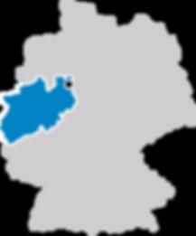 campingurlaub, nordrhein westfalen, stemmer see, teutoburger wald, weserbergland, wasserski kalletal