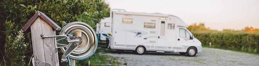 Wohnmobil, Stellplatz, Campingplatz, Nordsee, Nordseecamping zum Seehund, Preise