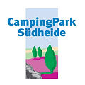 campingpark suedheide, holiday, Luneburg Heath, campsite lower saxony, first class camping