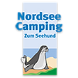 fbcamping, nordseecamping, badeurlaub, camping, nordfriesland