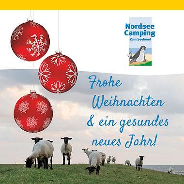 Nordsee_Weihnachten2.jpg