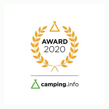 Print_Award_Logo_4c.png
