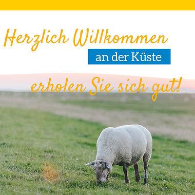 willkommen_nordsee_insta.jpg