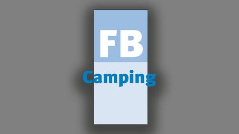 FB Camping Group