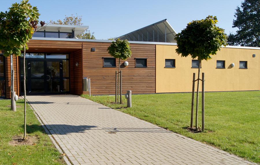 Duschhaus 2