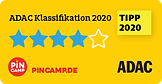 ADAC_Klassifikation_4_Sterne.png