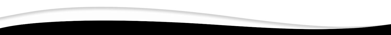Wasserski Kalletal Welle