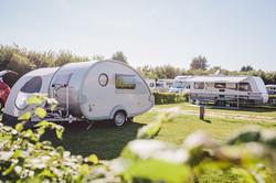 Wohnmobil Stellplatz Nordseecamping zum Seehund