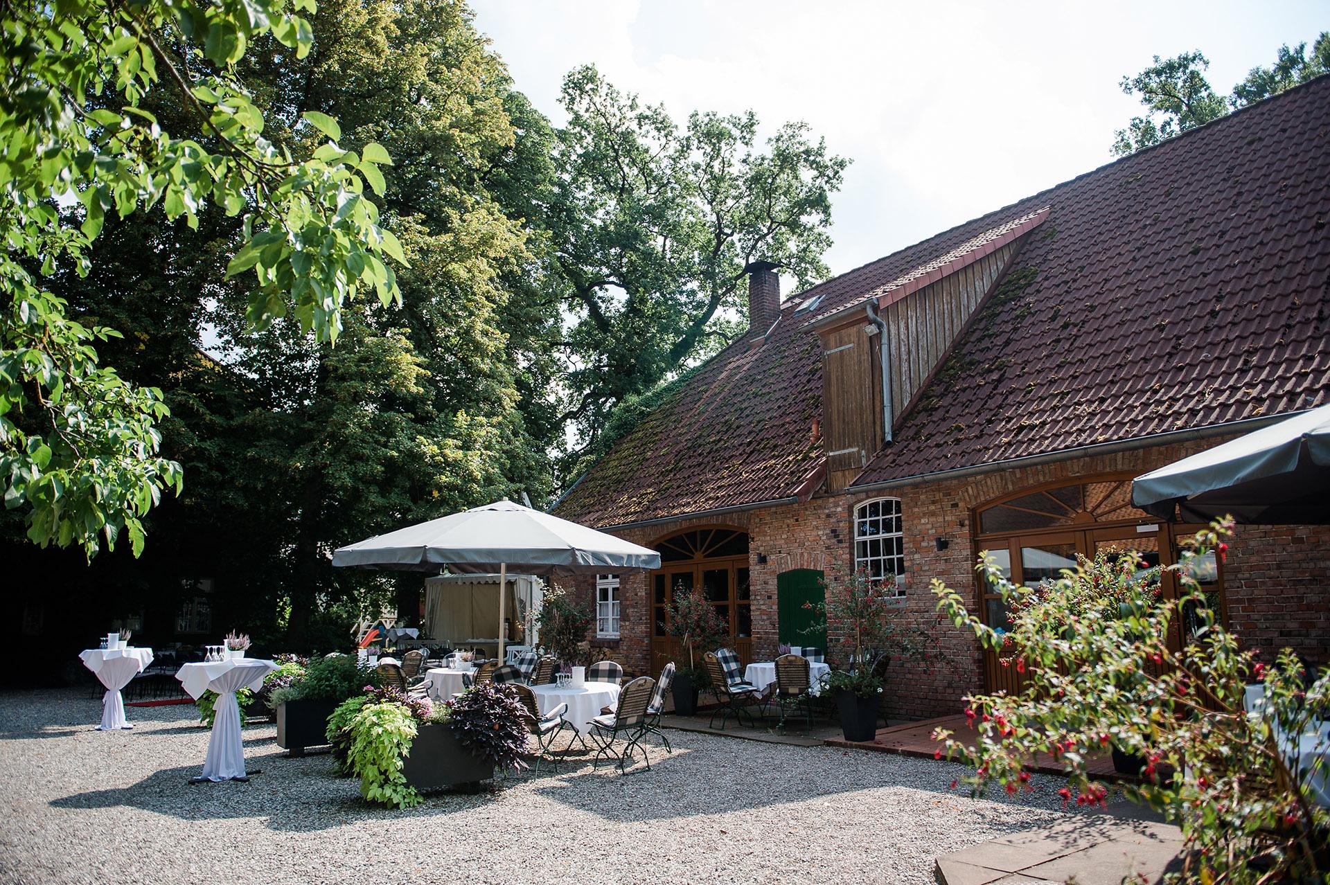 Campingpark Südheide, Ausflugsziele, Region, entdecken, Lüßmannshof