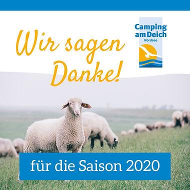 CaD_Danke_2020.jpg