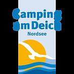 camping am deich, urlaub, ost friesland, campingplatz nordsee, erste klasse