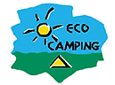 fbcamping, campsite germany, ecocamping