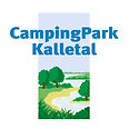 campingpark kalletal, germany, holiday, top rated, premium camping, first class