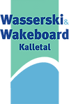 wasserski & wakeboard kalletal, wasserski, wakeboard, nordrhein westfalen, weserbergland