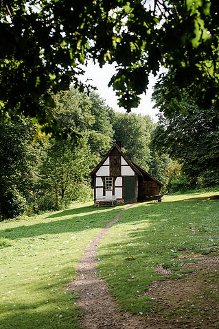 Campingpark_Kalletal_Ausflugsziel_Hoflad