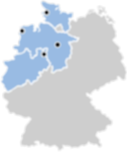 campingurlaub, nordsee campingplatz, badeurlaub, lüneburger heide, weserbergland, teutoburger wald