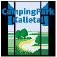 fbcamping, campingpark kalletal, weserbergland