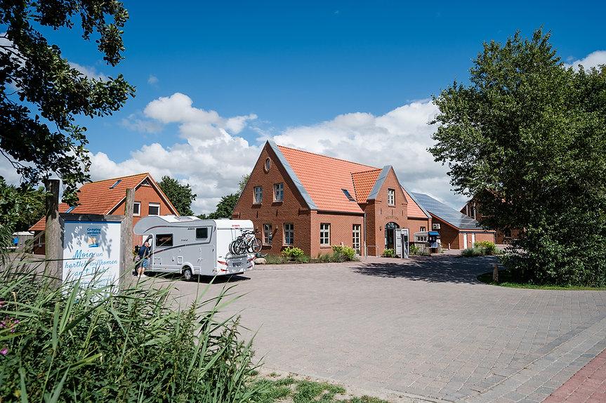 Camping am deich, Campingplatz, Nordsee, Familien, Camping, Zelten, mobilheim, Ferienhaus am Meer, Ferienwohnung, Wohnwagen, Wohnmobil, Urlaub, Übernachten, Komfort
