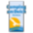 fbcamping, camping am deich, nordsee, ostfreisland