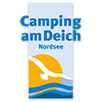 fbcamping, camping am deich, north sea camping, germany, east frisia