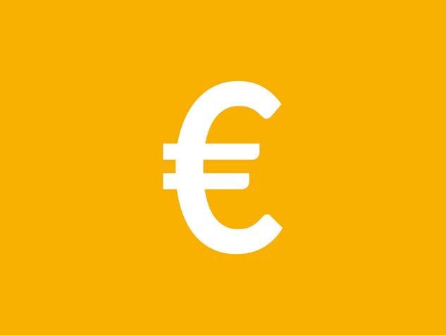 Prices & extras