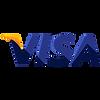 Visa_icon-icons.com_60549.png