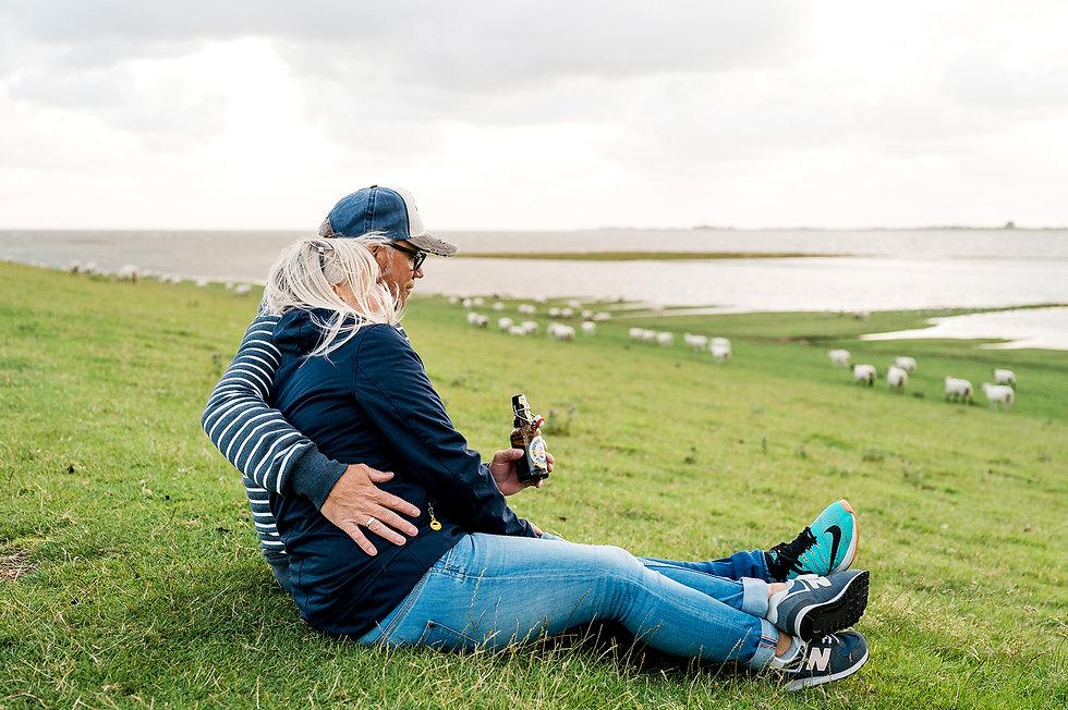Nordseecamping_zum_Seehund_Familien_156.