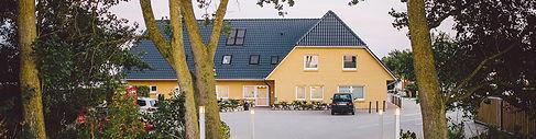 Restaurant Nordseecamping.jpg