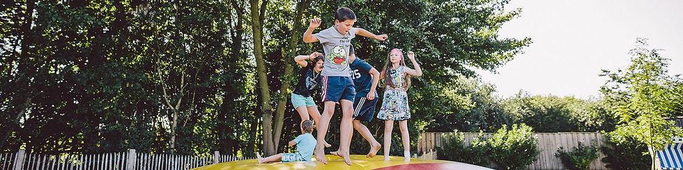 Kinderwelt, familienfreundliches Camping, Spaß, Kinder Animation, Kinderprogramm, Ferienspaß, Nordseecamping zum Seehund