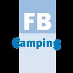 fbcamping, fb, camping, südheide, nordsee, deich, kalletal, nordseecamping, erste klasse