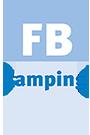 FBCamping Logo.png