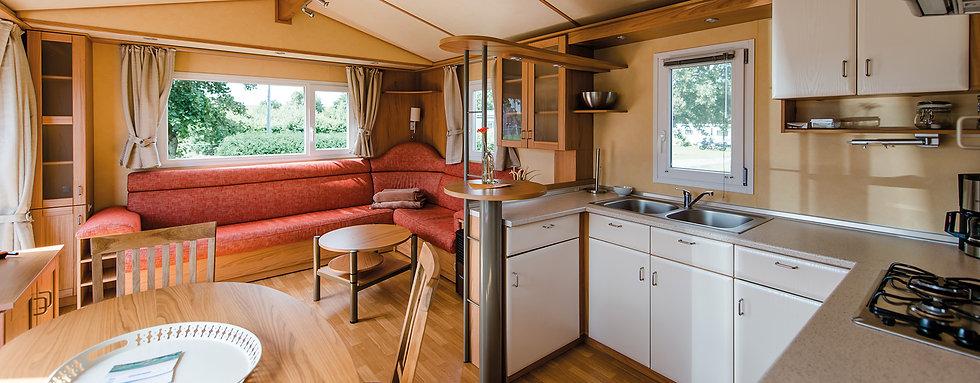 Camping am deich, Nordsee, Ostfriesland, Wattenmeer, Greetsiel, Emden, übernachten, Urlaub, Ferienhaus am Meer, Ferienwohnung, Camping mit Baby, Barrierefrei, Rollstuhl