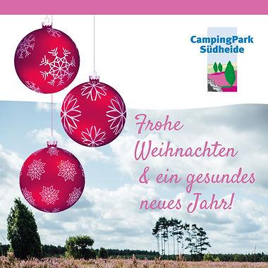 CPS_weihnachtskarte2.jpg