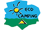 campsite germany, environmentally friendly, ecocamping
