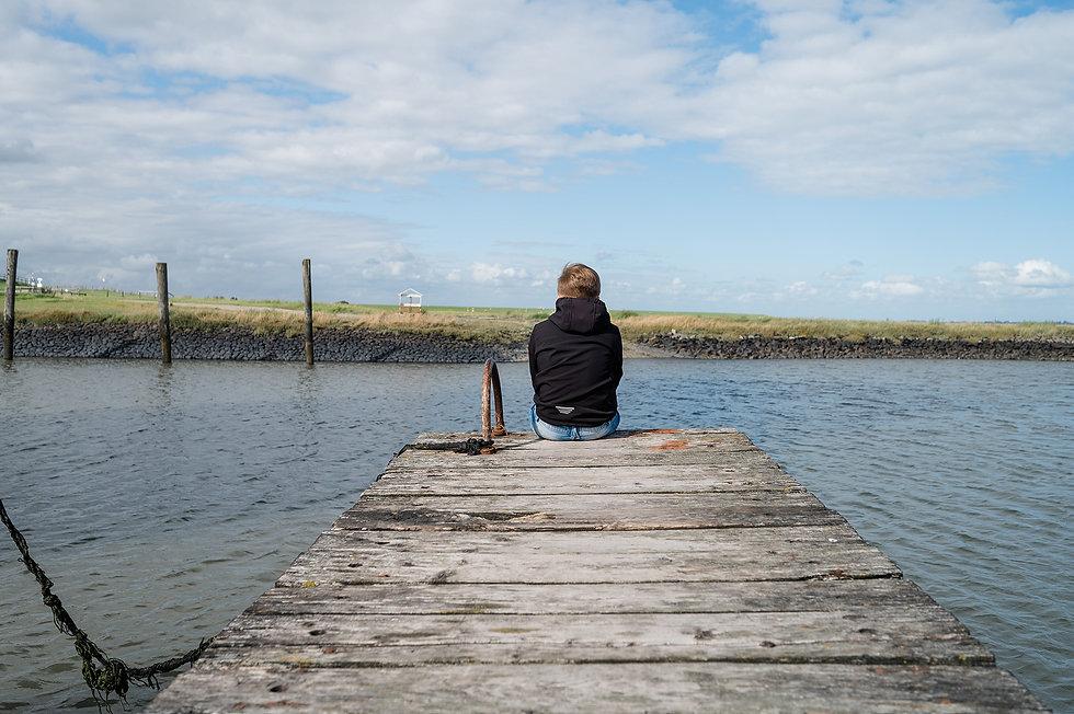 Nordseecamping_zum_Seehund_Nordstrand_04