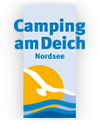 holidays, vacation lower saxony, germany, camping north sea, beach holiday