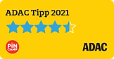 ADAC_Klassifikation_2021-4,5 Sterne.png