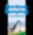 nordseecamping zum seehund, camping urlaub, schleswig-holstein, campingplatz nordsee, badeurlaub